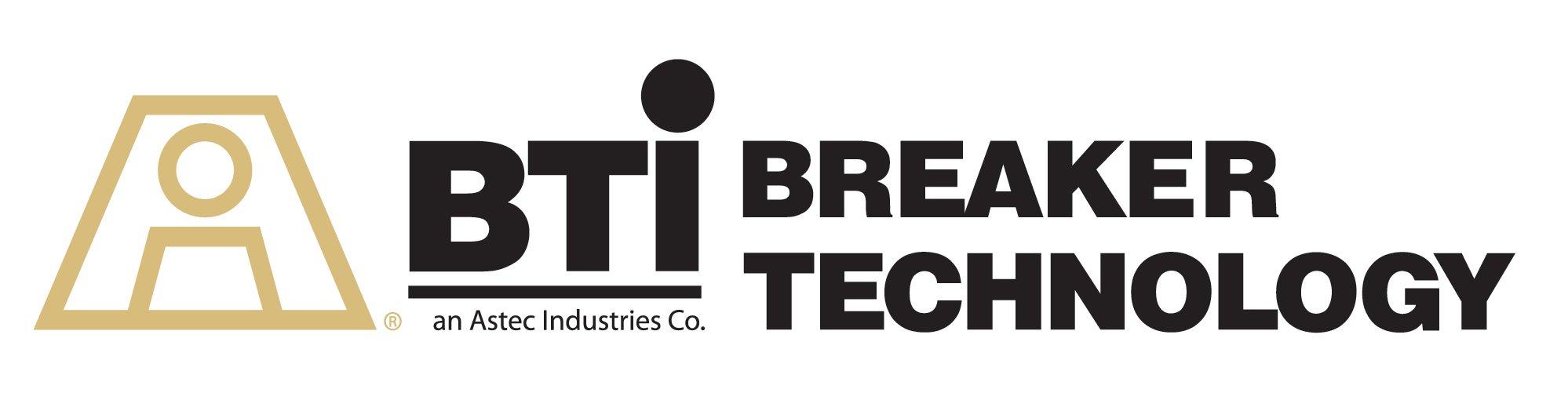 BTi_logo-Horizontal_2014-01