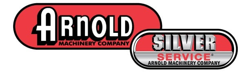 Arnold-SS-Logo-w-Company