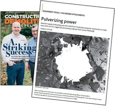 CDR_Pulverizing-Power