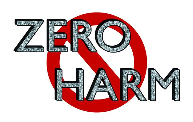 Zero-Harm-logo-1.jpg